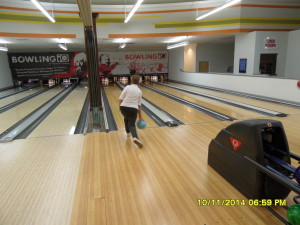 2014 MRYC BOWLING PARTY (11)