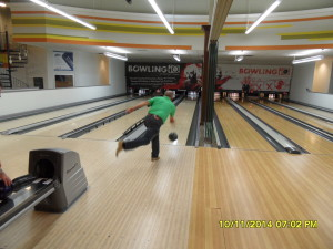 2014 MRYC BOWLING PARTY (12)