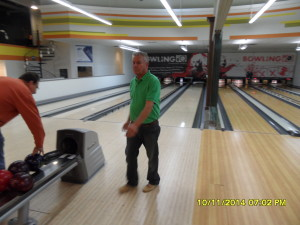 2014 MRYC BOWLING PARTY (13)