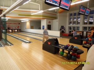 2014 MRYC BOWLING PARTY (15)