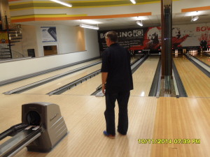 2014 MRYC BOWLING PARTY (17)