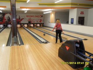 2014 MRYC BOWLING PARTY (18)