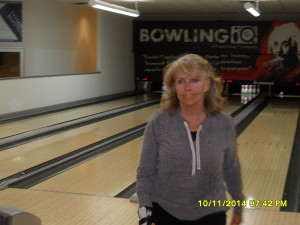 2014 MRYC BOWLING PARTY (19)