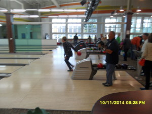 2014 MRYC BOWLING PARTY (2)