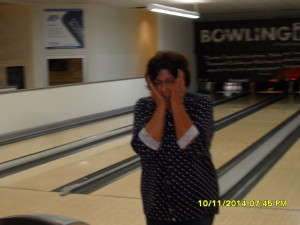 2014 MRYC BOWLING PARTY (22)