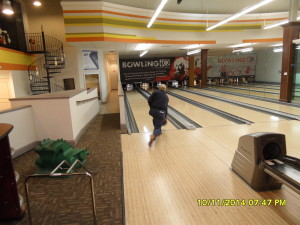 2014 MRYC BOWLING PARTY (25)