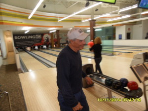 2014 MRYC BOWLING PARTY (26)
