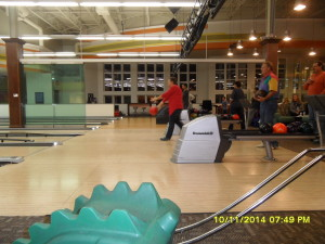 2014 MRYC BOWLING PARTY (27)