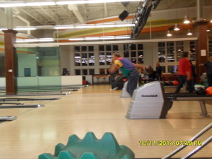 2014 MRYC BOWLING PARTY (28)