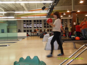 2014 MRYC BOWLING PARTY (29)