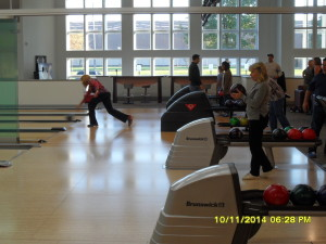 2014 MRYC BOWLING PARTY (3)