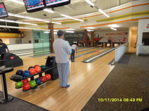 2014 MRYC BOWLING PARTY (5)