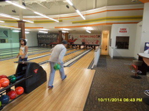 2014 MRYC BOWLING PARTY (6)