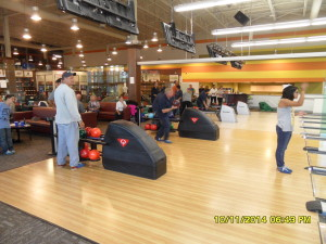 2014 MRYC BOWLING PARTY (7)