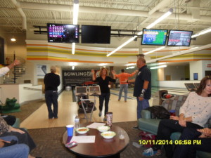 2014 MRYC BOWLING PARTY (9)
