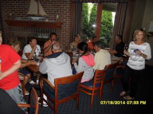 2014 MRYC CEDAR POINT JULY 18-20 (10)