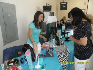 2014 MRYC LADIES NIGHT OUT 060614 (1)