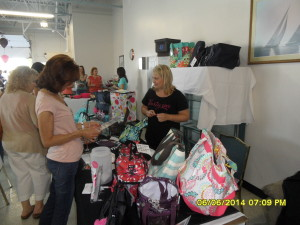 2014 MRYC LADIES NIGHT OUT 060614 (13)