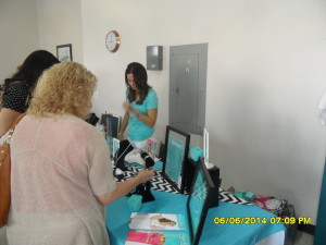 2014 MRYC LADIES NIGHT OUT 060614 (14)