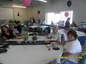 2014 MRYC LADIES NIGHT OUT 060614 (3)
