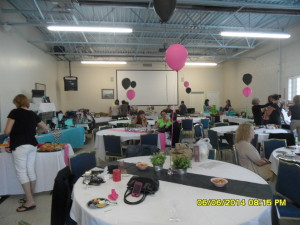 2014 MRYC LADIES NIGHT OUT 060614 (5)
