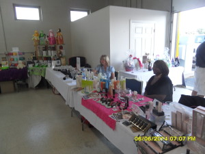 2014 MRYC LADIES NIGHT OUT 060614 (6)