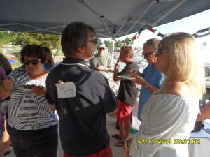 2014 MRYC MAUMEE BAY OLYMPICS JULY 13-15 (1)