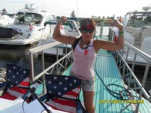 2014 MRYC MAUMEE BAY OLYMPICS JULY 13-15 (10)