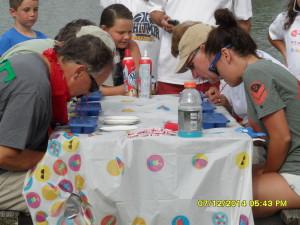 2014 MRYC MAUMEE BAY OLYMPICS JULY 13-15 (100)