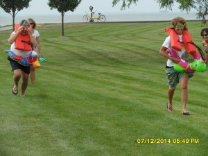 2014 MRYC MAUMEE BAY OLYMPICS JULY 13-15 (102)