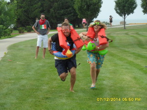 2014 MRYC MAUMEE BAY OLYMPICS JULY 13-15 (103)