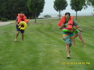 2014 MRYC MAUMEE BAY OLYMPICS JULY 13-15 (104)