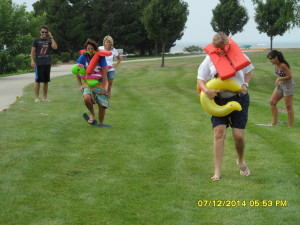 2014 MRYC MAUMEE BAY OLYMPICS JULY 13-15 (105)