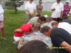 2014 MRYC MAUMEE BAY OLYMPICS JULY 13-15 (108)