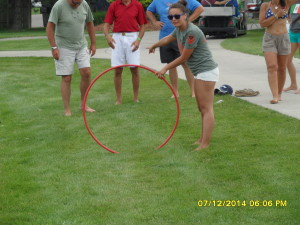 2014 MRYC MAUMEE BAY OLYMPICS JULY 13-15 (113)