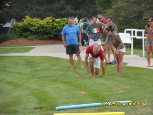 2014 MRYC MAUMEE BAY OLYMPICS JULY 13-15 (115)