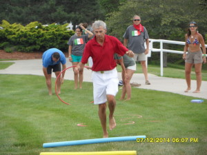 2014 MRYC MAUMEE BAY OLYMPICS JULY 13-15 (116)