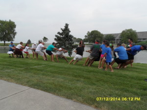 2014 MRYC MAUMEE BAY OLYMPICS JULY 13-15 (117)