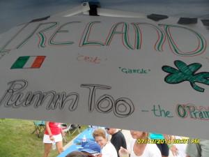 2014 MRYC MAUMEE BAY OLYMPICS JULY 13-15 (121)