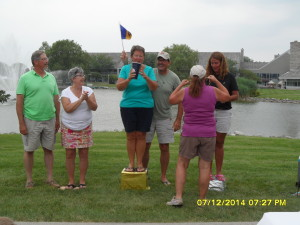 2014 MRYC MAUMEE BAY OLYMPICS JULY 13-15 (128)