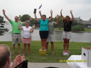2014 MRYC MAUMEE BAY OLYMPICS JULY 13-15 (129)