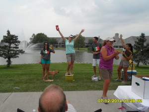 2014 MRYC MAUMEE BAY OLYMPICS JULY 13-15 (130)