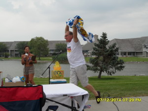 2014 MRYC MAUMEE BAY OLYMPICS JULY 13-15 (132)