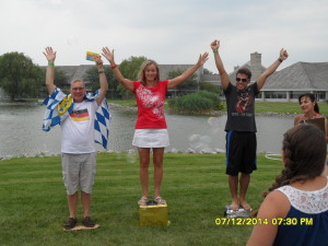 2014 MRYC MAUMEE BAY OLYMPICS JULY 13-15 (134)