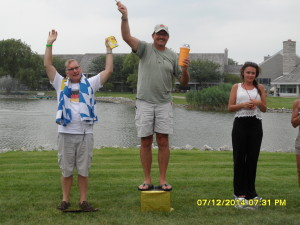 2014 MRYC MAUMEE BAY OLYMPICS JULY 13-15 (135)