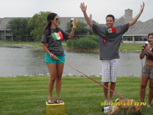 2014 MRYC MAUMEE BAY OLYMPICS JULY 13-15 (136)