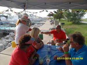 2014 MRYC MAUMEE BAY OLYMPICS JULY 13-15 (24)
