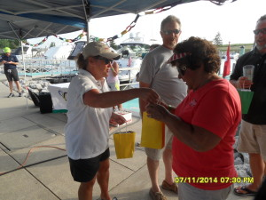 2014 MRYC MAUMEE BAY OLYMPICS JULY 13-15 (25)