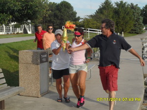 2014 MRYC MAUMEE BAY OLYMPICS JULY 13-15 (29)