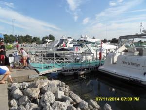2014 MRYC MAUMEE BAY OLYMPICS JULY 13-15 (3)
